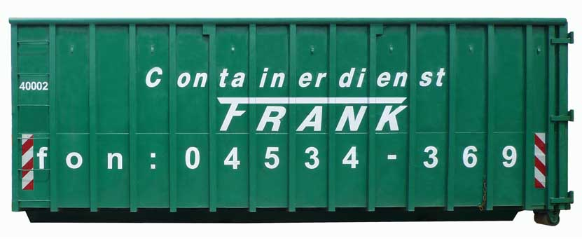 12a.Container